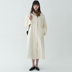 trendy mac trench coat_(1138241)