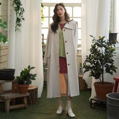 sailor collar trench coat_(1138171)
