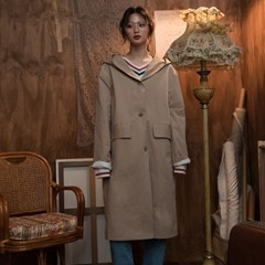 long hood trench coat_(1138168)