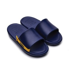 ZEROVITY™ Slide Navy 2.0 (Z-SL-NAAI-)