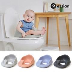 에시앙 프리미엄 소프트 아기 변기커버 변기의자_(794923)
