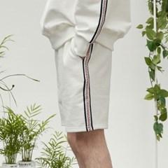 side kink shorts (ivory) : 3/21 예약주문