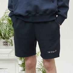 rc sweat shorts (gray) 3/22예약주문