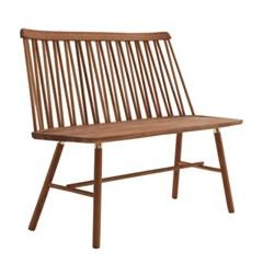 ashley bench(애슐리 벤치)