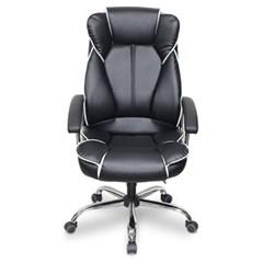 베이코 게이밍 컴퓨터 오피스 의자