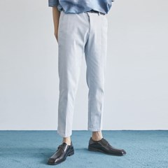 slim-fit chino pants (4 color) - men_(1175372)