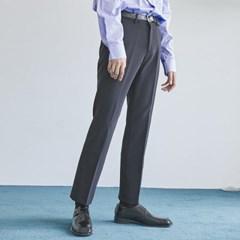 neat slim-fit slacks (3 color) - men_(1175370)