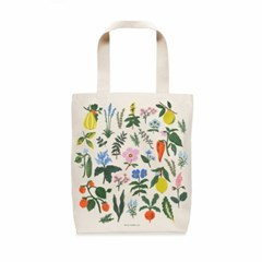 BAG - Herb Garden Tote Bag