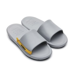 ZEROVITY™ Slide Gray 2.0 (Z-SL-GRAI-)
