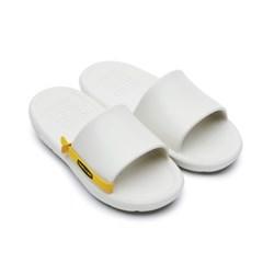 ZEROVITY™ Slide Cream 2.0 (Z-SL-CRAI-)