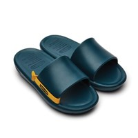ZEROVITY™ Slide Teal 2.0 (Z-SL-TEAI-)