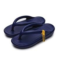 ZEROVITY™ Flip Flop Navy 2.0 (Z-FF-NAAI-)