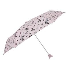 [일본]디즈니 미니 미키 마우스 접이식우산(양산겸 우산)2종