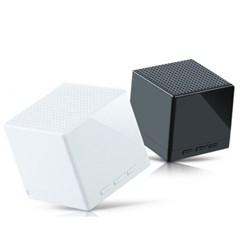 미니미니 큐브 휴대용스피커