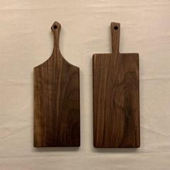 [텐텐클래스] (도봉구) 실용주의자를 위한, 나무도마 만들기