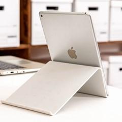 태블릿PC 아이패드 거치대