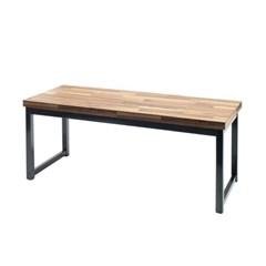LPM 벤치의자 식탁의자 피아노의자