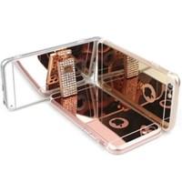 갤럭시S9플러스 미러 젤리 케이스 G965