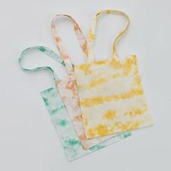 textile printing bag_(1144876)
