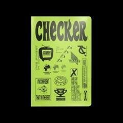 COVER NOTE_CHECKER