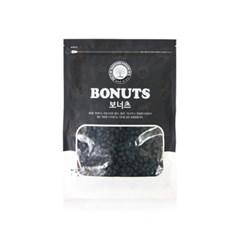 보너츠 유산균아로니아400g x 2봉_(1001320)