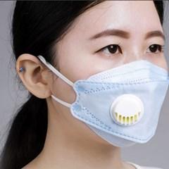 숨쉬는 초미세먼지마스크 (7P)
