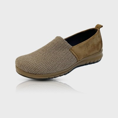 NET5 1541 TAUPE