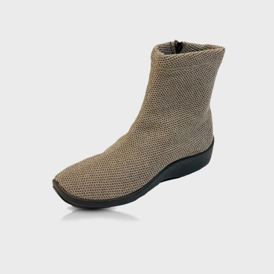 NET8 1571 TAUPE