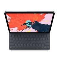 11형 iPad Pro (3세대)용 Smart Keyboard 한국어 MU8G2KH/A