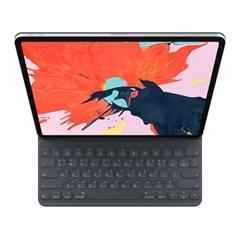 12.9형 iPad Pro (3세대)용 Smart Keyboard 한국어 MU8H2KH/A