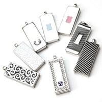 주얼리 USB메모리 2G/목걸이+핸드폰줄
