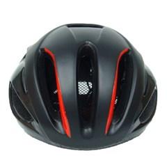 PH 에어로 자전거 헬멧(465)
