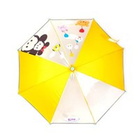 썸썸 프렌드 47우산