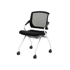 아스터 바퀴형 의자_(2141740)