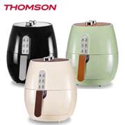 [리퍼브상품]톰슨 에어프라이어 대용량 3.5L ESR-A3501