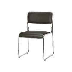 베리 의자_(2143174)