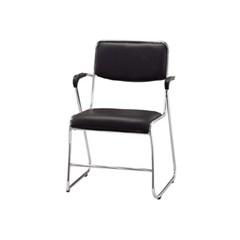 뉴베리 의자_(2143173)