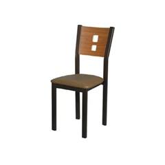 노멀 의자_(2143172)