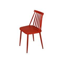 얼론 카페 의자_(2143171)