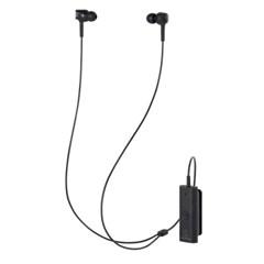 오디오테크니카 ATH-ANC100BT 노이즈캔슬링 블루투스 이어폰
