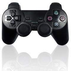 PS2 듀얼쇼크 아날로그 스틱커버 캡 카바 보호캡(8p)