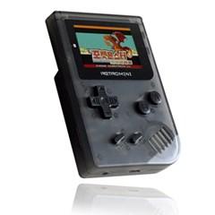 휴대용 게임기 레트로미니(MP3/동영상/Ebook뷰어)