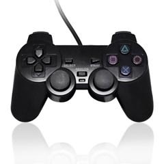 PS2 게임패드 컨트롤러 새제품(국내배송)