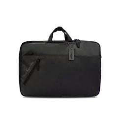 기라로쉬 비지니스 캐주얼 서류가방 노트북가방 슬림 백팩 겸용