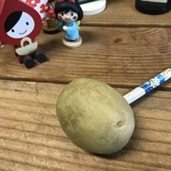 감자 연필깍이(408349)