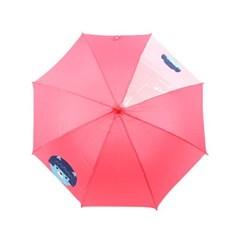 프렌즈팝 55 베이직 우산