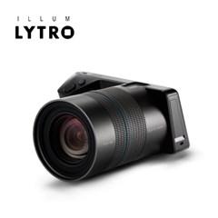 정품 Lytro ILLUM 라이트로 일룸 카메라