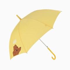 위 베어 베어스 장우산 - 그리즐리