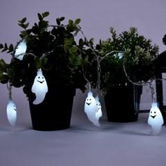 어반 LED 미니 유령 할로윈 장식 무드등_(1248007)
