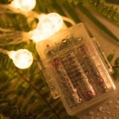 어반 LED 버블전구 50구 방수형_(1247988)